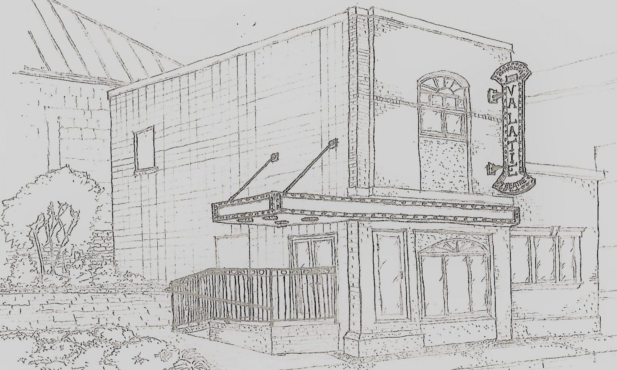 Valatie Community Theatre