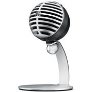 microphone pic