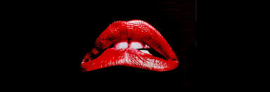 Rocky-Horror-Picture-Show-Lips_1438789042_crop_550x299