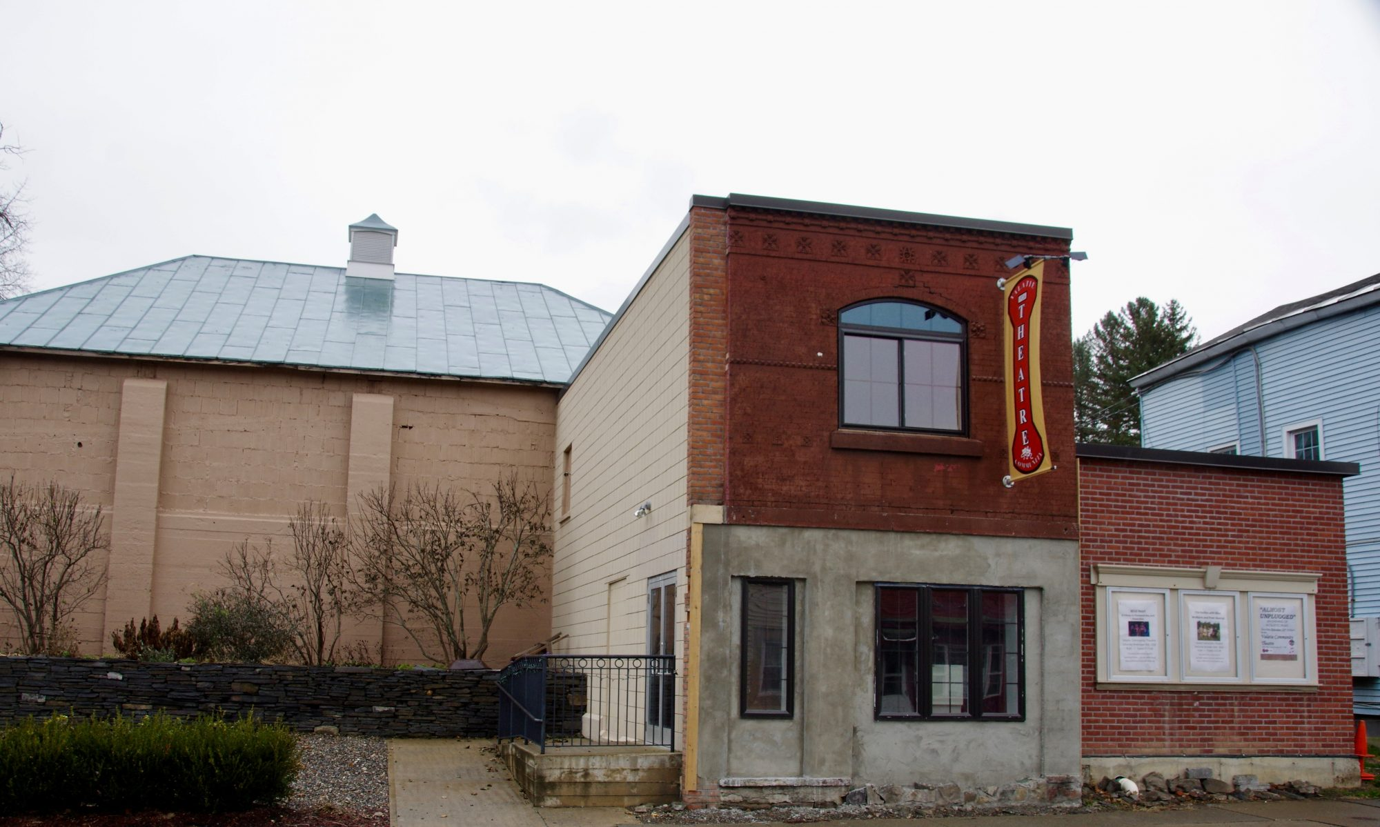 Valatie Community Theatre